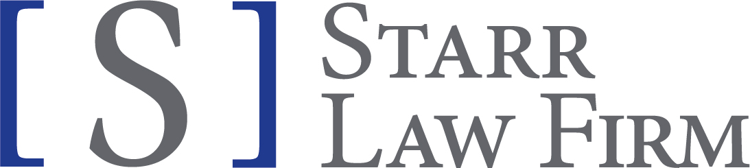 Starr Law Firm
