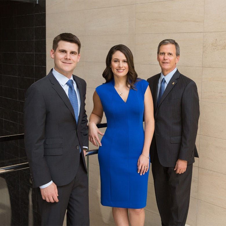 business attorneys in plano tx starr law firm
