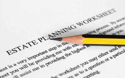 Essential Texas Estate Planning Ancillary Documents