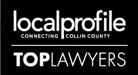 local profile top lawyers award