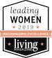LW-logo-for-Living-Magazine-2019