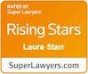laura-starr-super-lawyer-award-2020-small