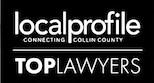 local-profile-top-lawyers-award-small