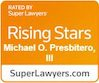 michael-o-presbitero-iii-starr-law-firm-award-e1613491445262-small