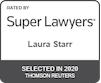 super-lawyers-award-to-starr-law-firm-small