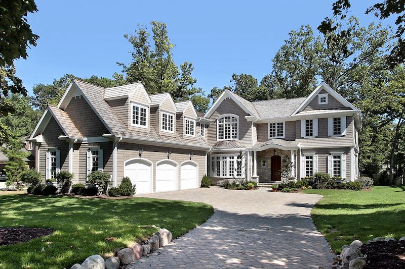 simple-estate-planning-tips